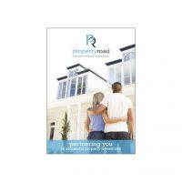 Property-Road-Prospectus-Cover