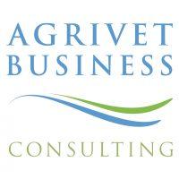 Agrivet Logo