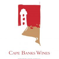 cape-banks-wines-logo