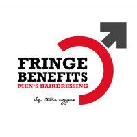 fringe-benefits-logo